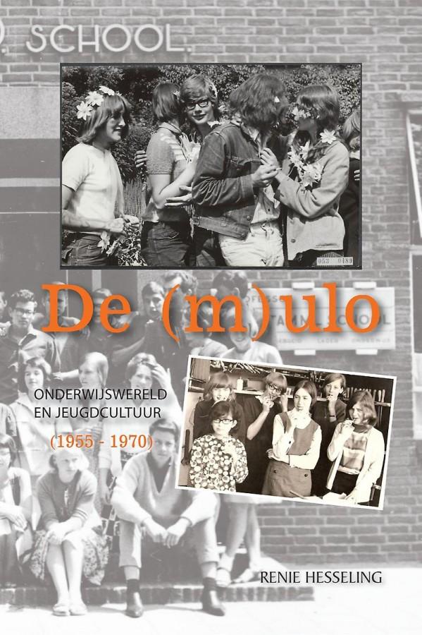 De (m)ulo: - Onderwijswereld en jeugdcultuur (1955 - 1970)