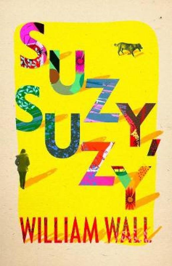 Suzy, suzy