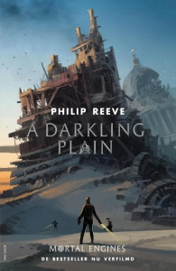 A darkling Plain (filmeditie)