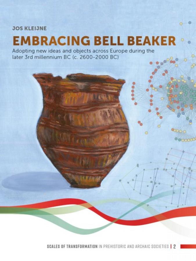 Embracing Bell Beaker