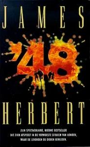 herbert_j_48_1998