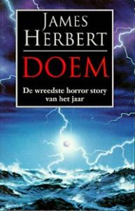 herbert_j_doem_1992
