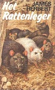 herbert_j_rattenleger_1981