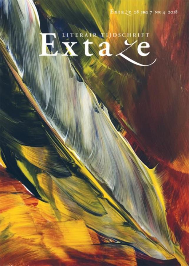 Extaze 28