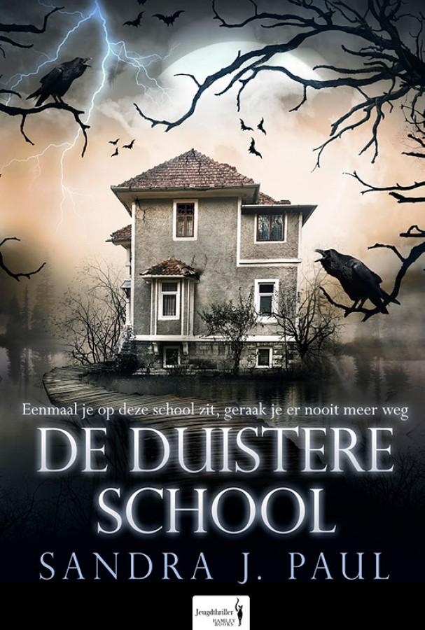 DeDuistereSchool-totem-ebook-web