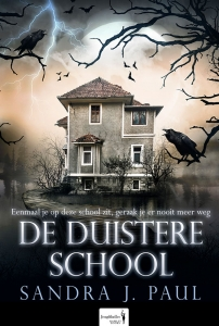 DeDuistereSchool-totem-ebook-web
