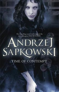 (04): time of contempt