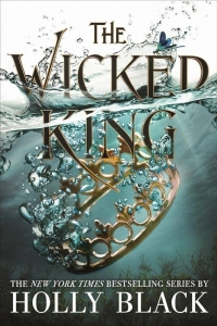 (02): wicked king