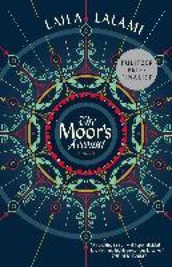 Moor's account