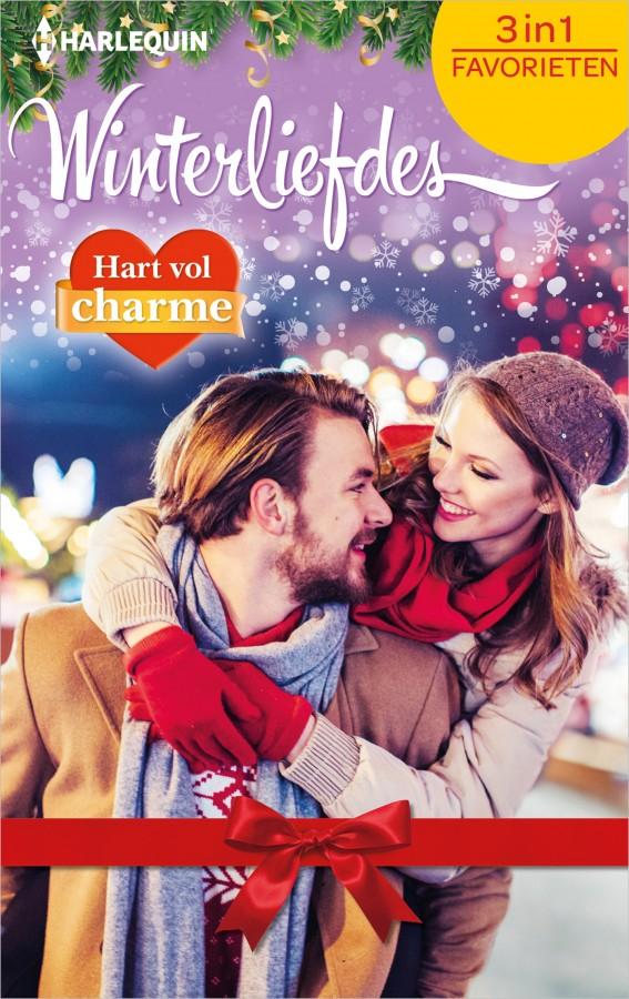 Winterliefdes - Hart vol charme