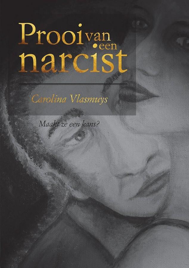 Prooi van een Narcist - Maakt ze een kans?