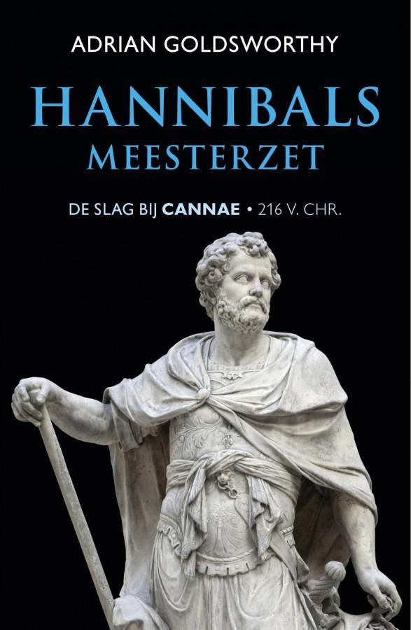 Hannibals meesterzet