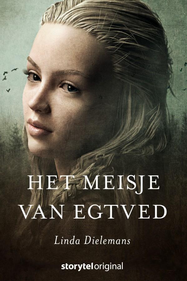 Het meisje van Egtved ebook