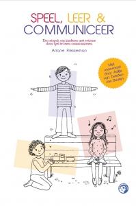 Speel, leer en communiceer