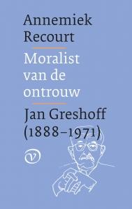 Moralist van de ontrouw