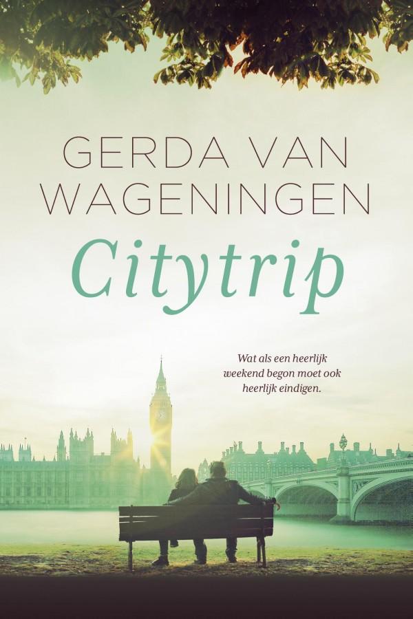 Citytrip