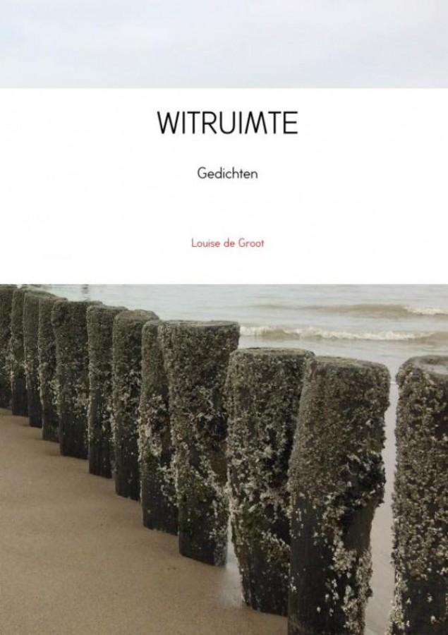WITRUIMTE