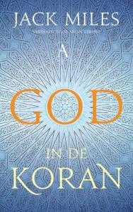 God in de Koran