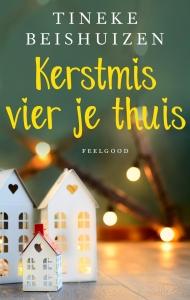 Kerstmis vier je thuis