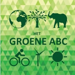 Het Groene ABC