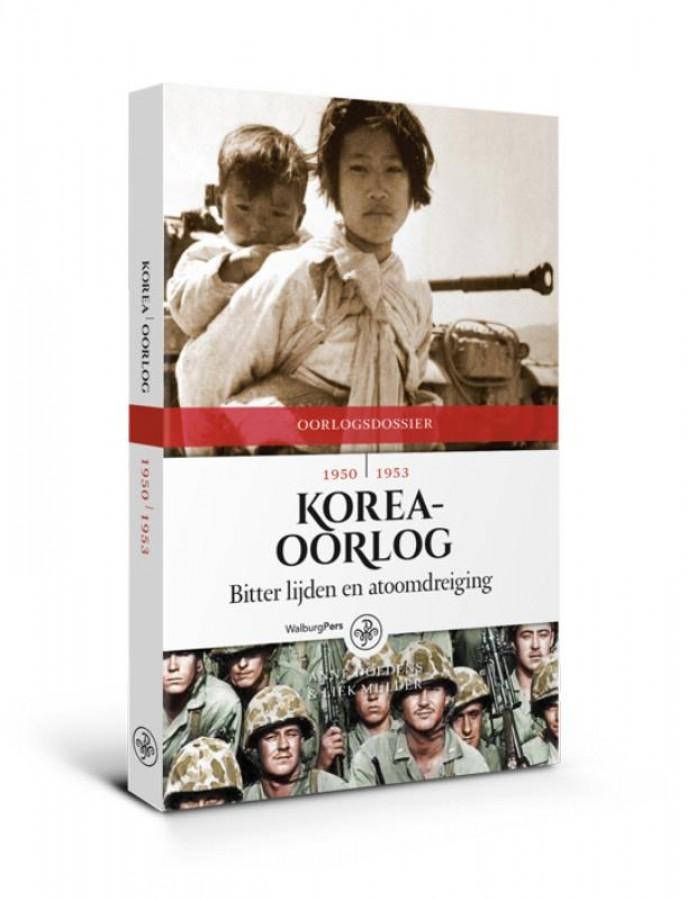 Koreaoorlog