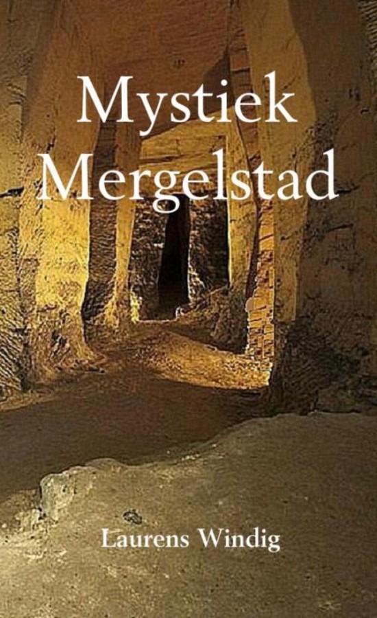 Mystiek Mergelstad