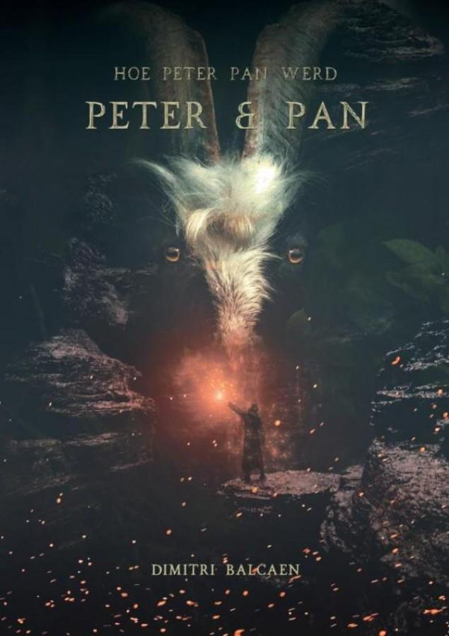 Peter & Pan