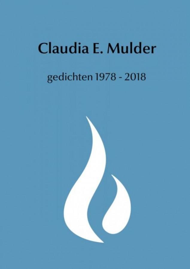 gedichten 1978 - 2018