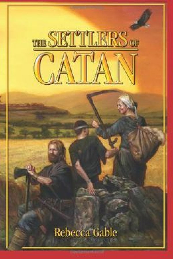 The_Settlers_of_Catan_(novel)_book_cover