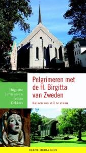 Pelgrimeren met de H Birgitta van Zweden