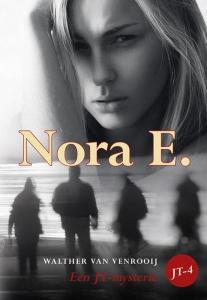 Nora E.