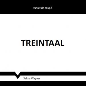 Treintaal-Boek-voorkant