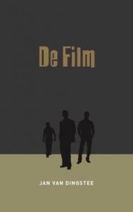de film_cover_135x215