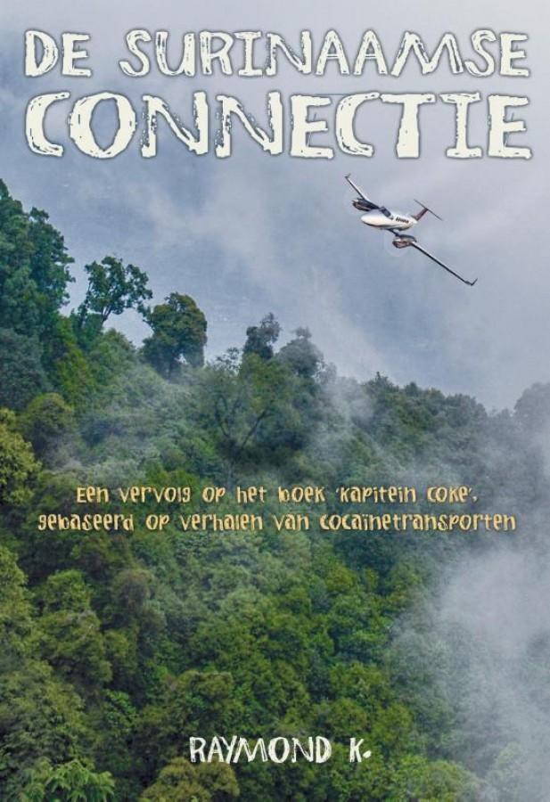 De Surinaamse Connectie
