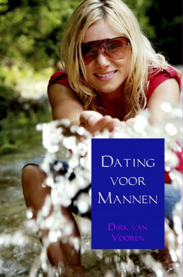 Dating voor Mannen