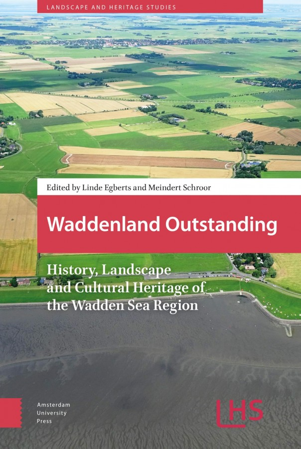 Waddenland Outstanding