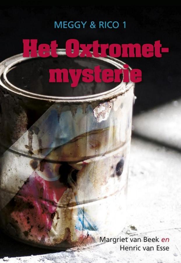 Het Oxtromet-mysterie