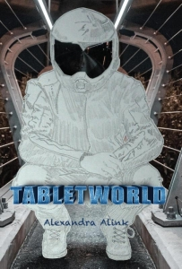 Tabletworld