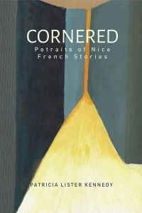 Cornered - Potraits of Nice French Stories