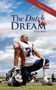 The Dutch dream - English version
