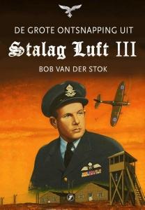 De grote ontsnapping uit Stalag Luft III