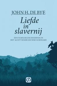 Liefde in slavernij