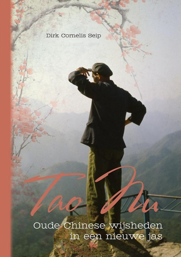 Tao Nu - Oude Chinese wijsheden in een nieuwe jas
