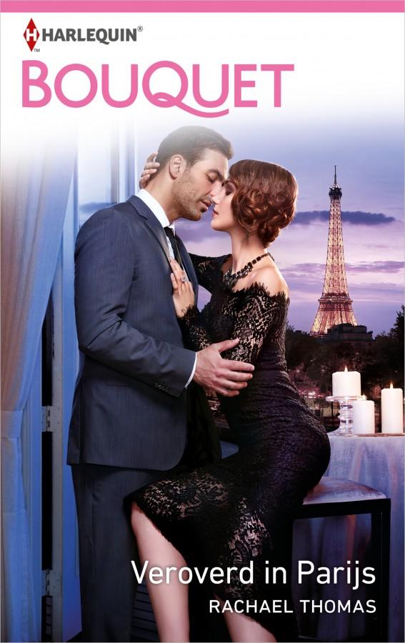 Veroverd in Parijs