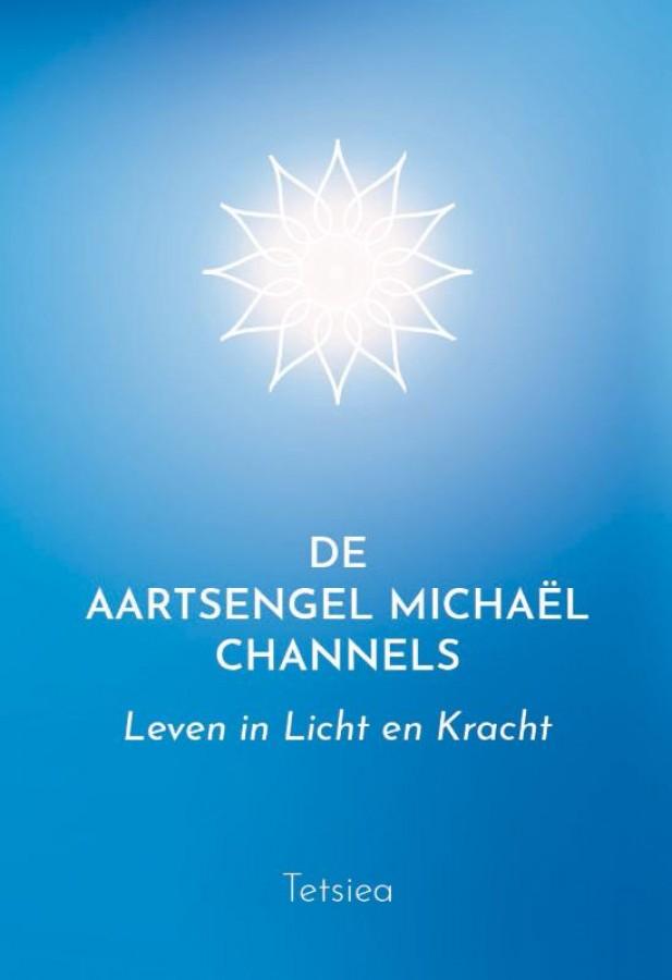 De Aartsengel Michaël Channels