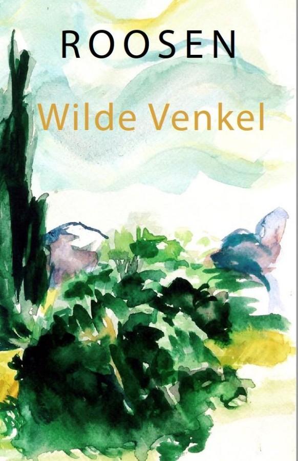 Wilde Venkel