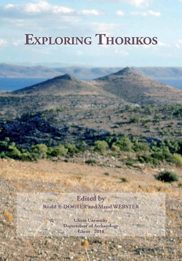 Exploring Thorikos