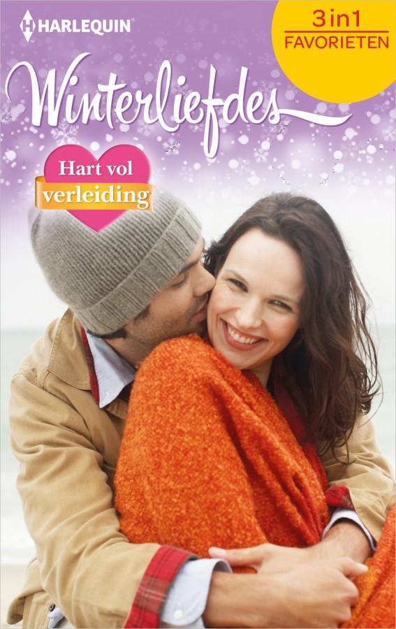 Winterliefdes Favorieten - Hart vol verleiding