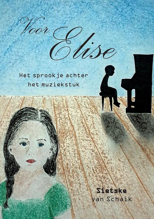 Voor Elise - Het sprookje achter het muziekstuk