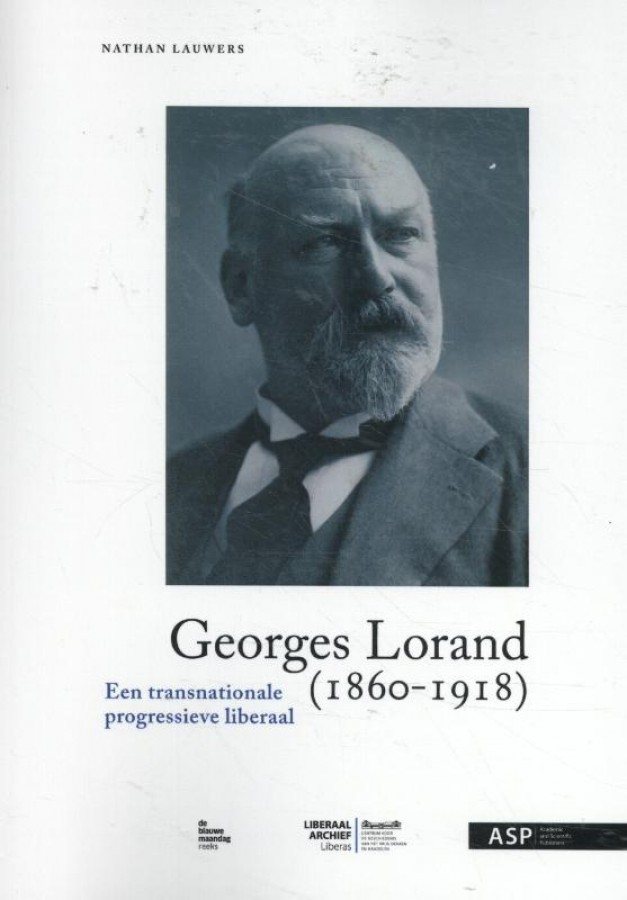 Georges Lorand (1860-1918)